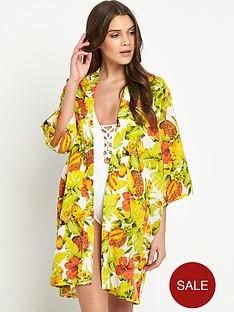 motel-kimono-robe