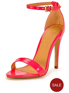 shoe-box-isabella-ankle-strap-minimal-heeled-sandals-pink