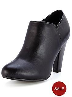 shoe-box-ruth-contrast-binding-shoe-boots-black