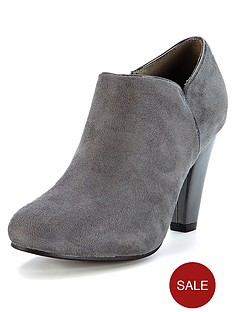 shoe-box-ruth-contrast-binding-shoe-boots-imi-suede-grey