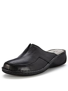 foot-cushion-maira-leather-mules