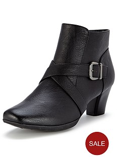 foot-cushion-sadie-heeled-ankle-boots