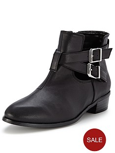 so-fabulous-sinead-extra-wide-fit-cut-out-ankle-boots