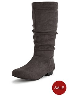 shoe-box-melissa-flat-slouch-calf-boots