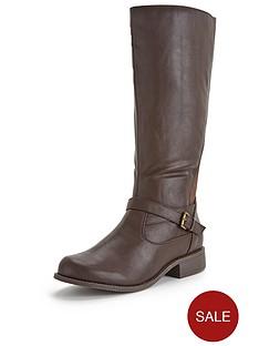 shoe-box-mina-riding-boots-brown