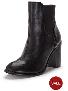 shoe-box-melia-heeled-elastic-back-ankle-boots