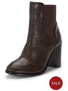 shoe-box-melia-heeled-elastic-back-ankle-boots