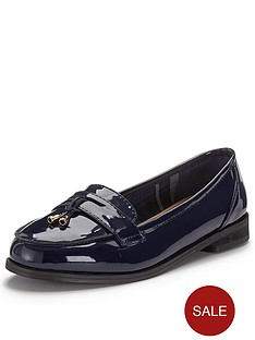 foot-cushion-orla-comfort-loafers-navy