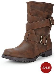 shoe-box-sonia-strappy-boots-brown
