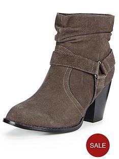 shoe-box-rhian-suede-mid-heel-ankle-boots-grey