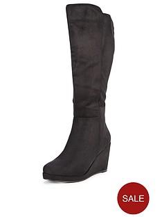 shoe-box-valentina-knee-high-platform-wedge-boots