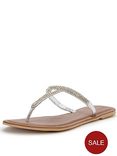 shoe-box-mara-jewelled-mule-sandals