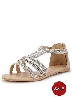 shoe-box-mari-embellished-mule-sandals