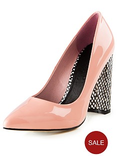 shoe-box-imogen-block-heel-point-shoes