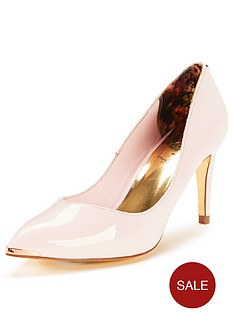 ted-baker-monirra-mid-heel-court-shoes