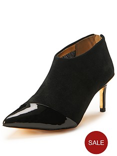 ted-baker-cirby-heeled-shoe-boots