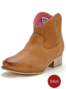superdry-falcon-ankle-boots