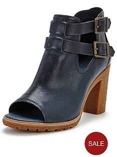 timberland-earthkeepers-glancy-heeled-peep-toe-boots