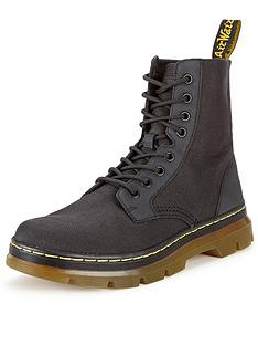 dr-martens-coombs-fold-down-boots