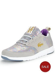 lacoste-light-lace-trainers