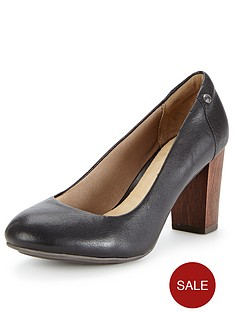 hush-puppies-sisany-leather-court-shoes