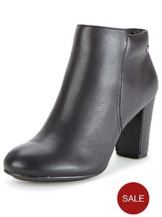 hush-puppies-dena-sisany-ankle-boots