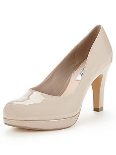 clarks-crisp-kendra-court-shoes