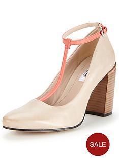 clarks-crumble-berry-t-bar-block-heel-shoes