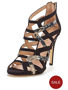 lipsy-cassie-caged-sandals