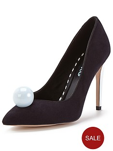 miss-kg-candy-monochrome-court-shoes