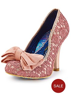 irregular-choice-mal-e-bow-court-shoes