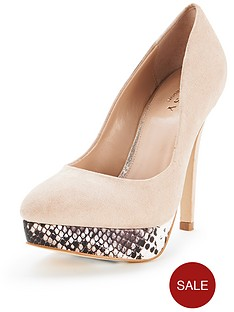 lipsy-maxine-platform-court-shoes