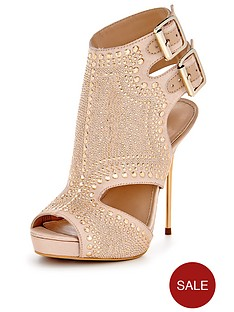carvela-gyrate-studded-sandals