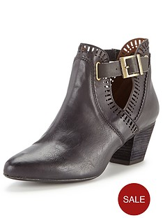 joe-browns-fabulous-cut-out-ankle-boots