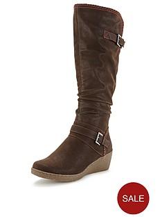 joe-browns-funky-knee-high-riding-boots