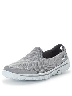 skechers-go-walk-2-shoes