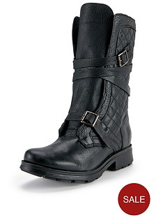 steve-madden-bounti-leather-calf-boots