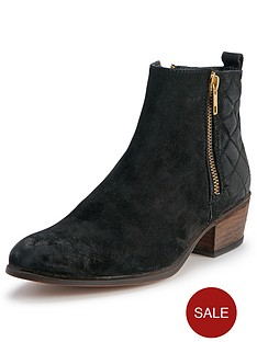 steve-madden-nyrvana-western-ankle-boots