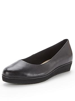 clarks-compass-zone-flat-shoes