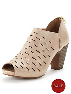 clarks-okena-posh-cut-out-beige-shoes