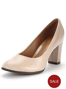 clarks-basil-auburn-block-heel-court-shoes