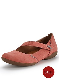 clarks-felicia-plum-mary-jane-flat-shoes