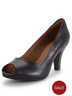 clarks-florine-portia-peep-toe-court-shoes