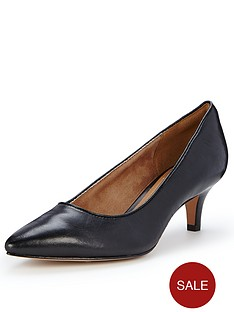 clarks-sage-copper-kitten-heel-court-shoes