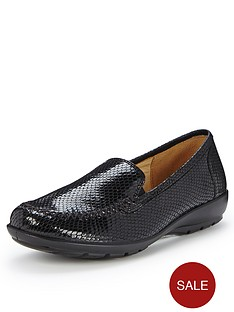 hotter-jazz-leather-loafers