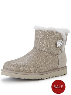 ugg-australia-bailey-bling-sting-boots