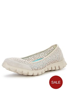 skechers-ez-flex-2-shoes