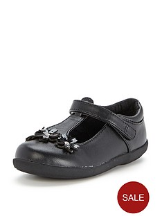 ladybird-nora-toddler-t-bar-patent-shoes
