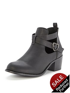 freespirit-girls-missy-heart-buckle-boots
