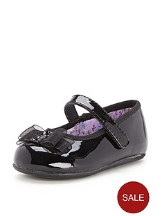 ladybird-kylie-baby-girl-ballerina-shoes